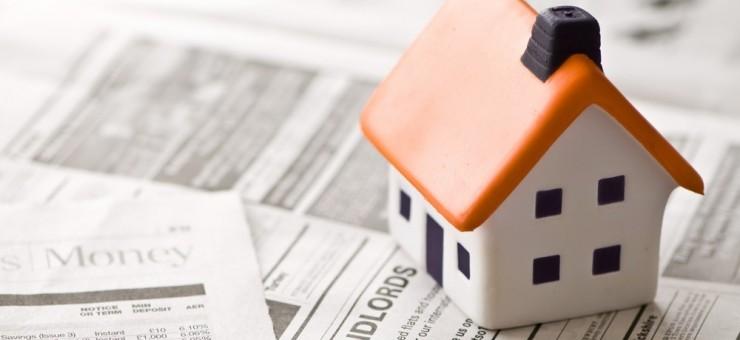 Landlords information