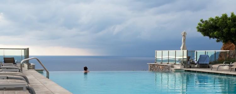 Cyprus Living
