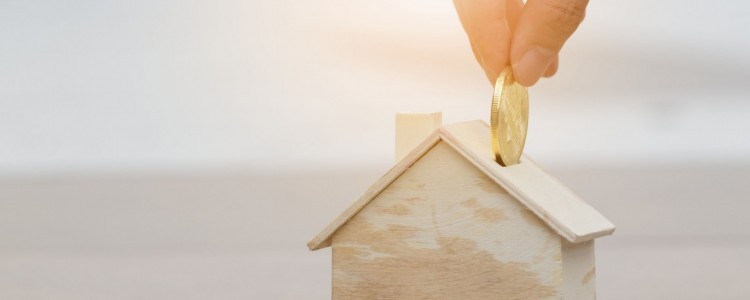 Finance Options for Buying Property