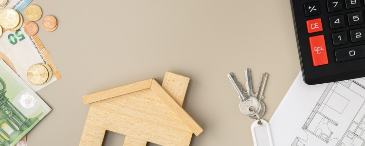 Why list your property with a real estate agent?